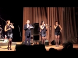 Лев Лешенко - песня Я выбираю тебя