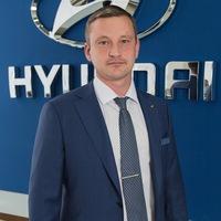 Виктор Абросимов