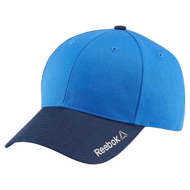 Компрессионная футболка с длинным рукавом Reebok ONE Series ACTIVChill