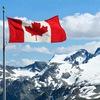 Путешествия по Западной Канаде
