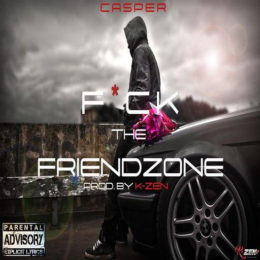 Casper альбом Fuck the Friendzone