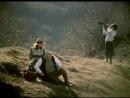 Робинзонада или Мой английский дедушка 1987 СССР фильм комедия