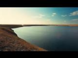 Алексей Рыбников - Тема мечты