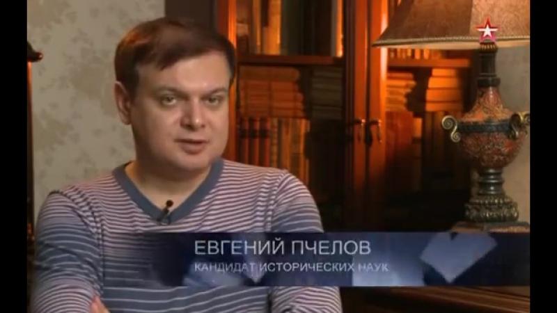 Загадки века с Сергеем Медведевым - Революционер из династии Романовых - 11.09.2017