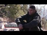 UFC 218 Countdown  Alvarez vs Gaethje_1