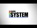 AlertSystem Release version Theta v1 версия