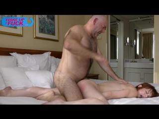 Alexa Nova [HD 1080, all sex, ANAL, TEEN, casting, new porn 2017]