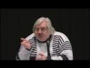 2010.01.23 Встреча Н.В. Левашова с читателями
