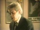 Когда Рояль Гараж взялись за установку гидры но в очередной раз проотвечались