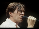 ROXY MUSIC - Jealous Guy ( Ревнивец ) ( Live In Frejus , France 1982 г )