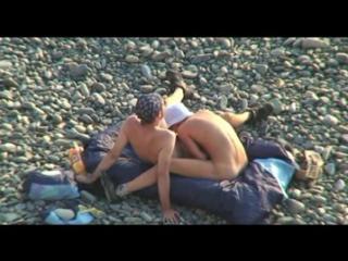 не спеша полизал,дал в ротик и кончил(подсмотр,пляж,секс,hidden cam,bh,beach hunter,bc,wc,piss,voyeur,hz,кончил в рот,сперма в р