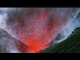 BBC. Как устроена Земля  Earth Machine (Der rastlose Planet)  2011  1-я серия Суша