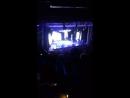 концерт Киркоров