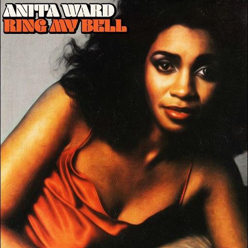Anita Ward альбом Anita Ward - Ring My Bell