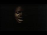 Tracy Chapman - Fast Car (1988)