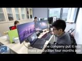 Китайская_компания_разработала__вентилятор___генерирующий____