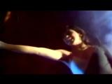 Hi-NRG-   Digital Emotion  Go Go Yellow Screen (1984)..mp4