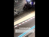 Егор в Истории Instagram 24.11.2017, Дубай