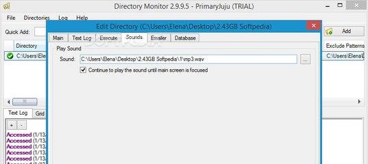 key freemake video converter 4.1.10.27