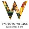 "ГК ""Vnukovo Village Park Hotel & Spa"""