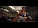 Удаленные Сцены из фильма Восстание планеты обезьян rusb