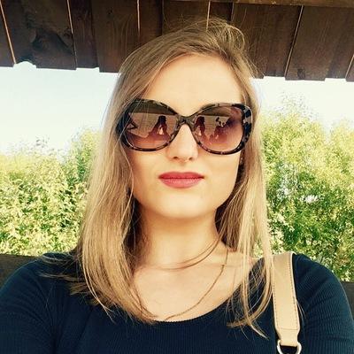 Валерия Кокорева
