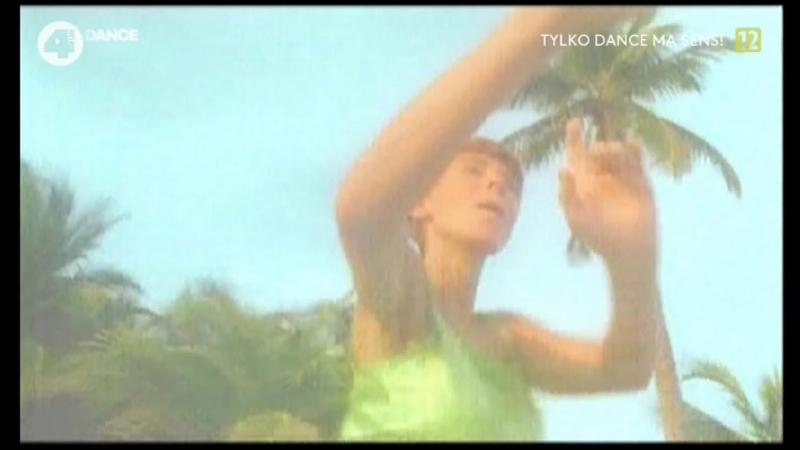 Heath Hunter The Pleasuers Company — Revolution In Paradise (4fun Dance [Польша])