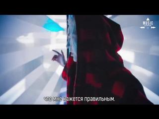 Kris Wu - July [рус.саб]