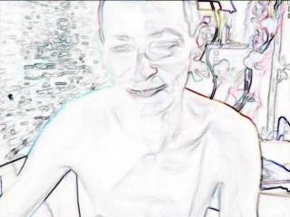 монологи пациента с зеркалом фразы из KutStupid шоу
