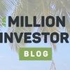 Millioninvestor.com - Инвестиционный блог