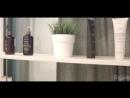Grožio salonas Figaro - Reklama