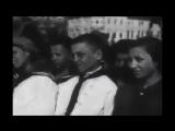 # Лидия Майорова -  Песня о первом пионерском отряде.#