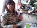 Video-2012-01-05-22-59-17