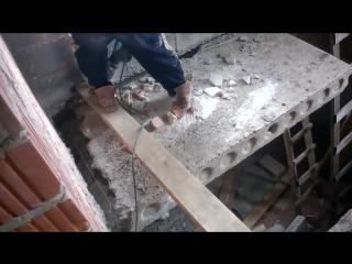 Эпический строитель 80-го уровня