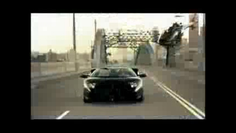 Lil Scrappy ft. Lil Jon - Gangsta
