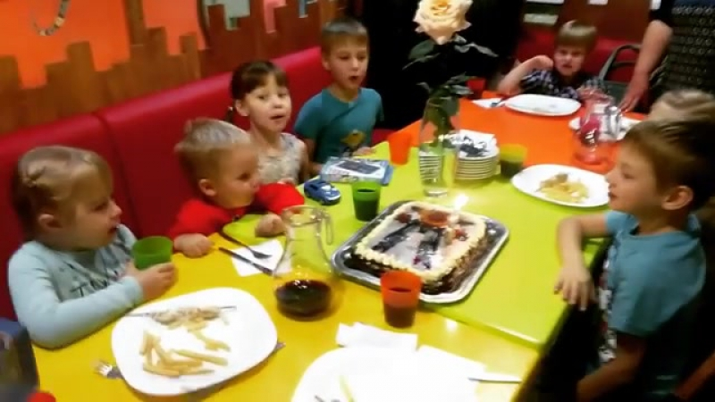 Спасибо всем нашим гостям 🌟🎁🎉🎈🌟🎁🎉🎈🌟🎁🎉 Мы вас лю... Купить свечи в Казани 25.09.2017