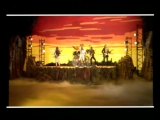 Saxon - Just Let Me Rock (1984)