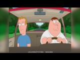 Как я слушаю музыку у себя в машине | Titan Sound