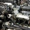 Контрактные двигатели и запчасти от Банзай Авто