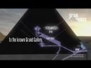 Учёные нашли тайную комнату в пирамиде Хеопса. - Scan Pyramids 2017
