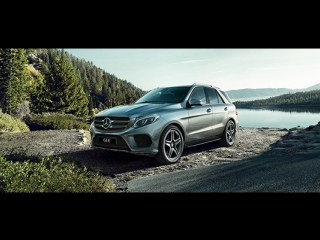 Mercedes-Benz_GLE_oct_2017