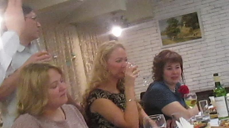 Встреча_выпускников_9а_(1999г)_2017г_0367