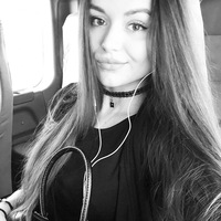 Кристина Ботрякова
