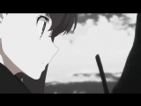 Shelter (аниме клип)