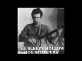 Jerry Garcia - Sleepy Hollow Hog Stompers 6-11-62