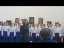 Колыбельная Дунаевского из к ф Цирк без соло на саксофоне к сожалению