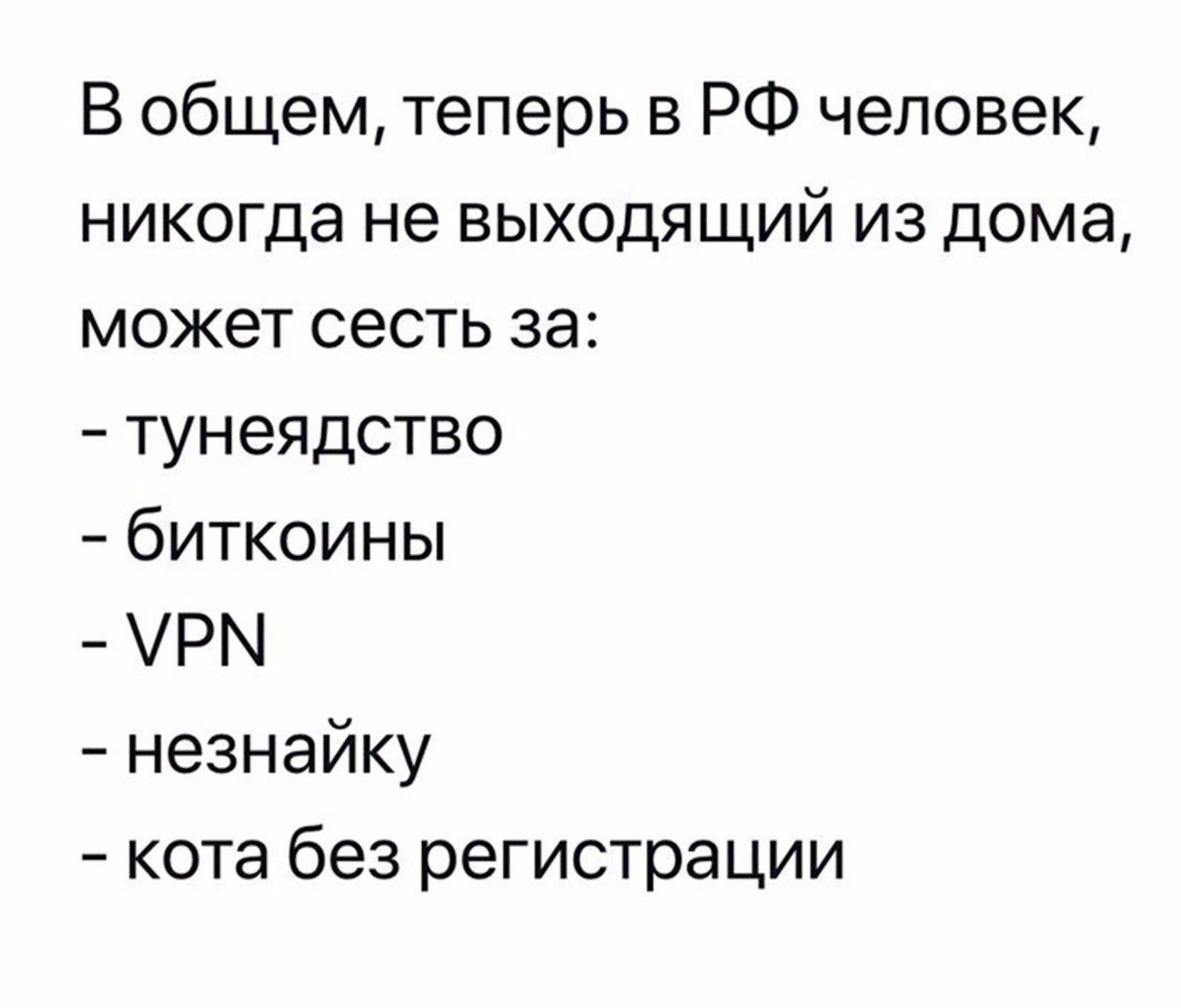 https://pp.userapi.com/c639229/v639229569/5495a/4U0Turc8dfU.jpg