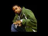 G Unit &amp Obie trice - Dead wrong