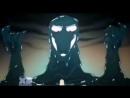 Стар против Сил зла Битва за Мьюни Imagine Dragons Beliver