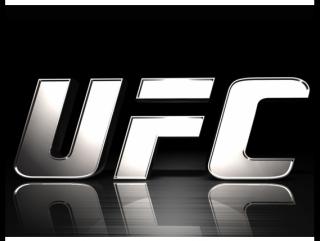UFC 214 прямая трансляция